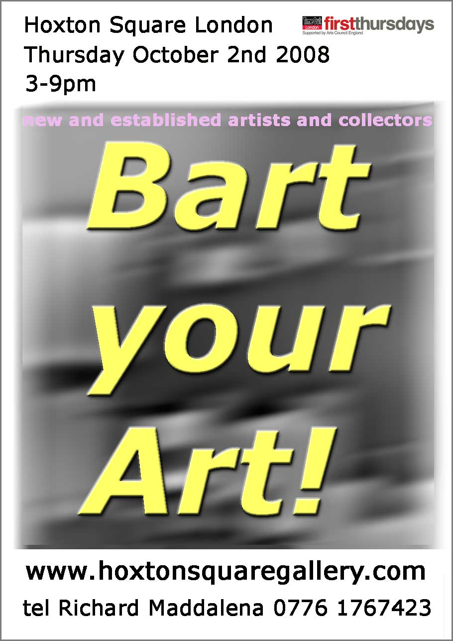 Bart-your-Art-for-web