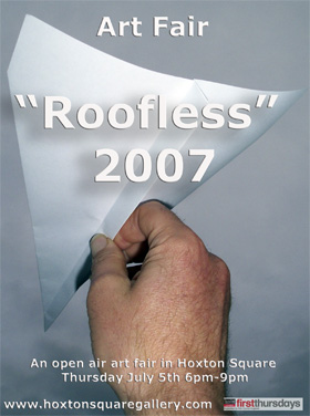 Roofless-for-web02